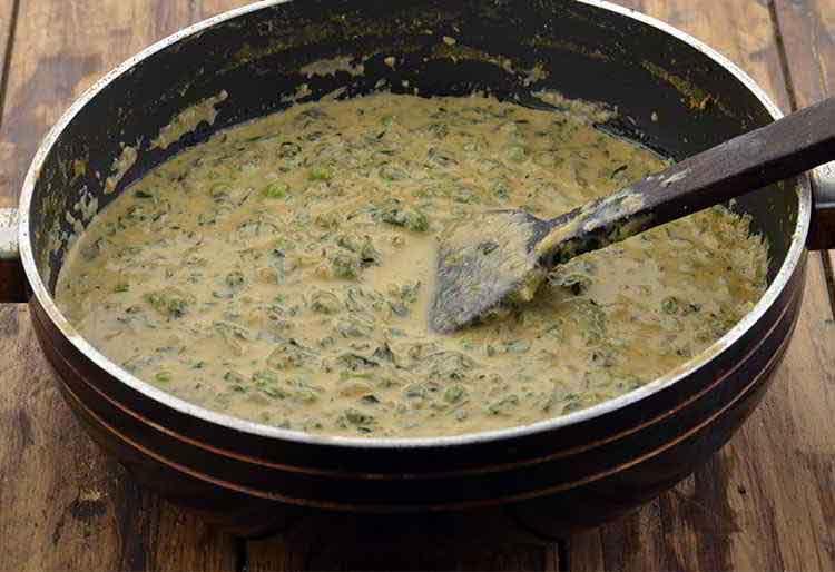 methi-gravy1