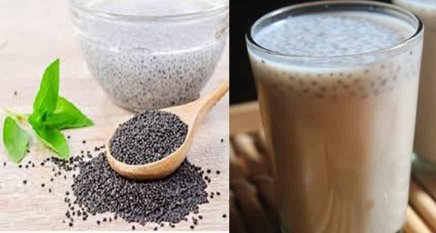 milk-shake1