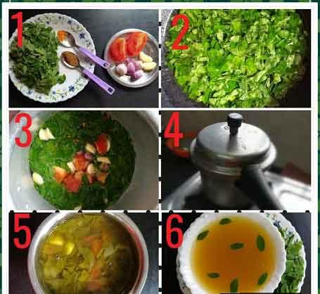 murungai-keerai-soup2