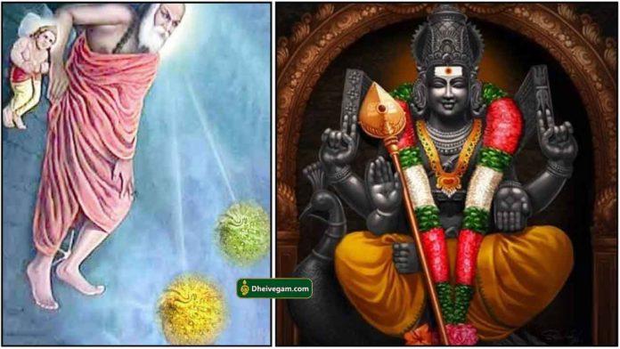 pamban-swamigal-murugan