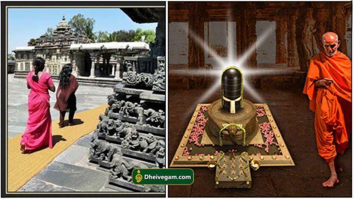 prathakshanam