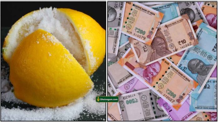 salt-lemon-cash