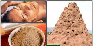 sand-bath1