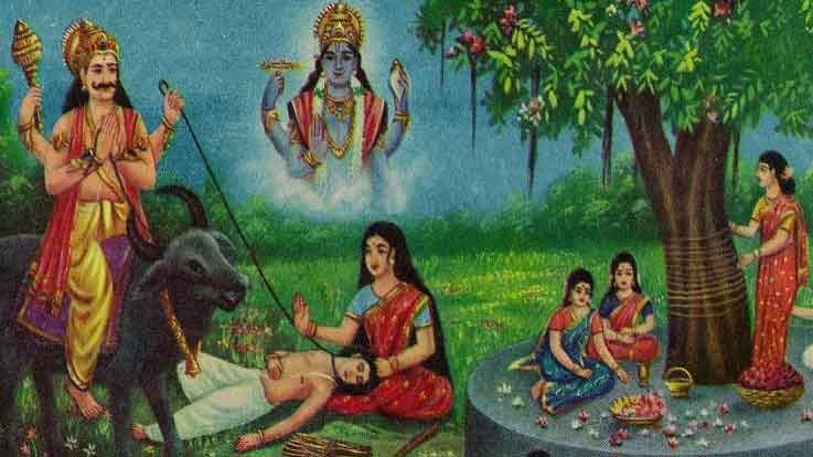 sathyavan-savithiri