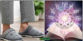 slipper-astro