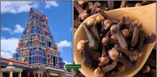 temple-kirambu