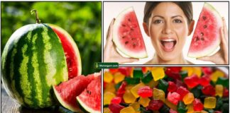 water-melon-face-frutti