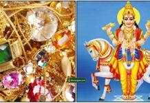 gold-sukran