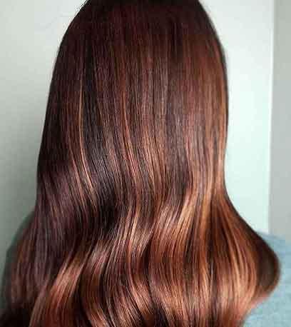 hair-color1