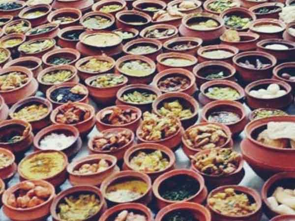 prasatham