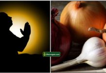 pray-onion-garlic