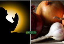 pray-onion-garlic