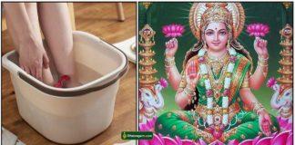 salt-water-lakshmi