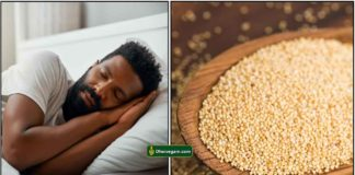 sleep-gasagasa