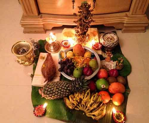 tamil-new-year