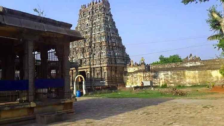 virudhalacham-temple