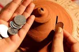 clay-bank1