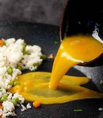 egg-rice1