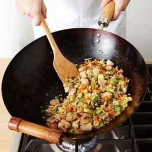 egg-rice2