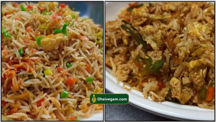 egg-rice3