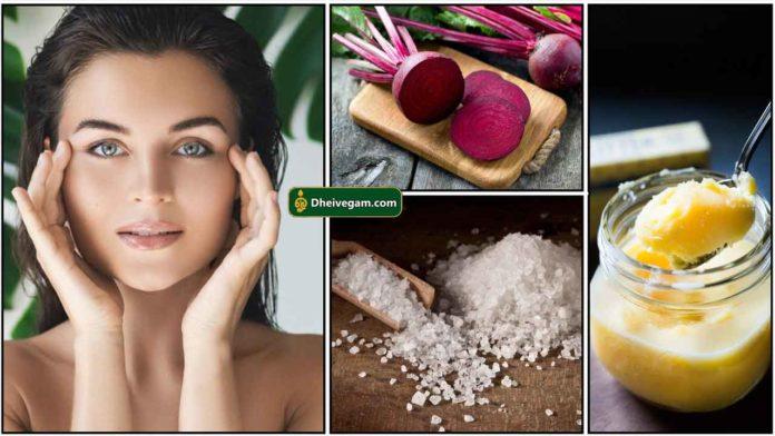 face-beauty-tips
