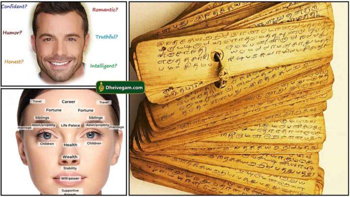 face-reading-suvadi