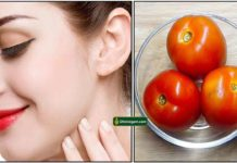 face-tomato