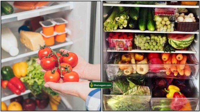 fridge0