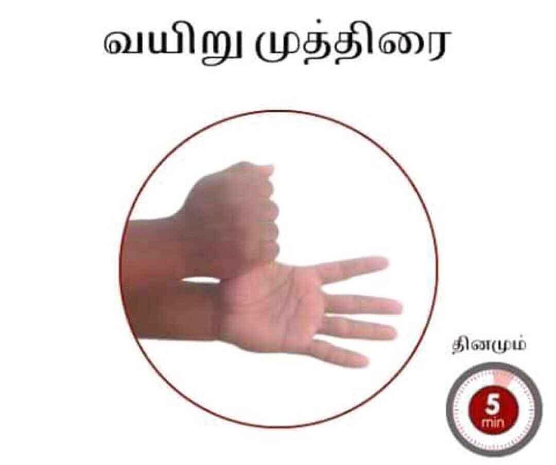 hand-mudra3