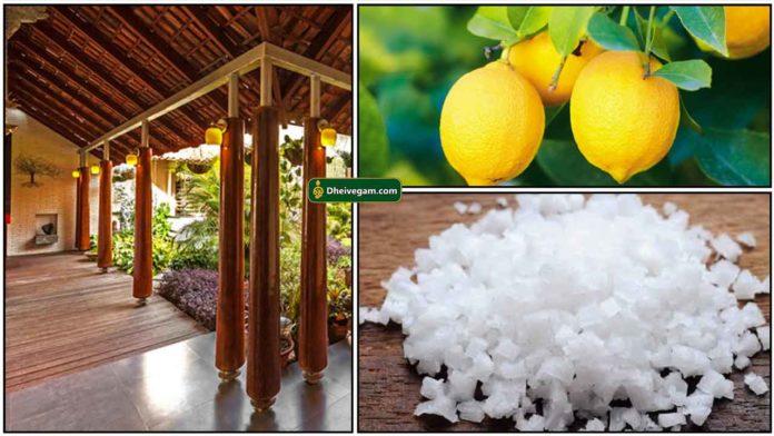 home-lemon-salt
