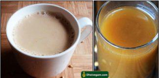 malli-coffee