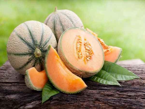 mulam-fruit