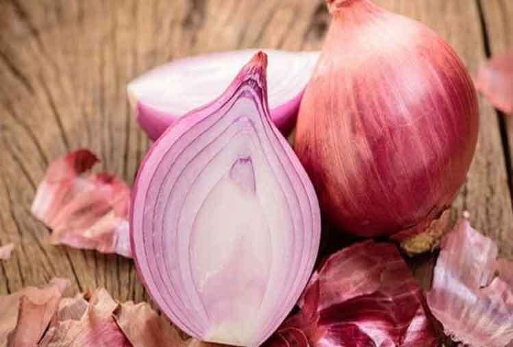 onion-peel1