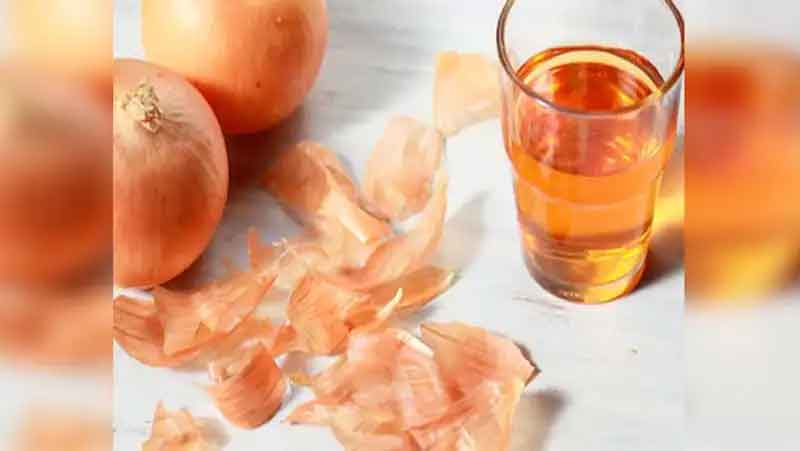onion-peel2