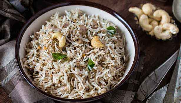 pepper-rice1