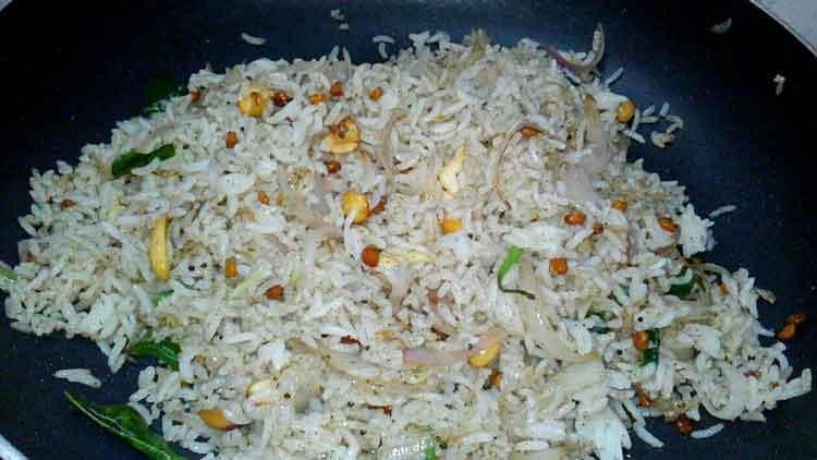 pepper-rice2