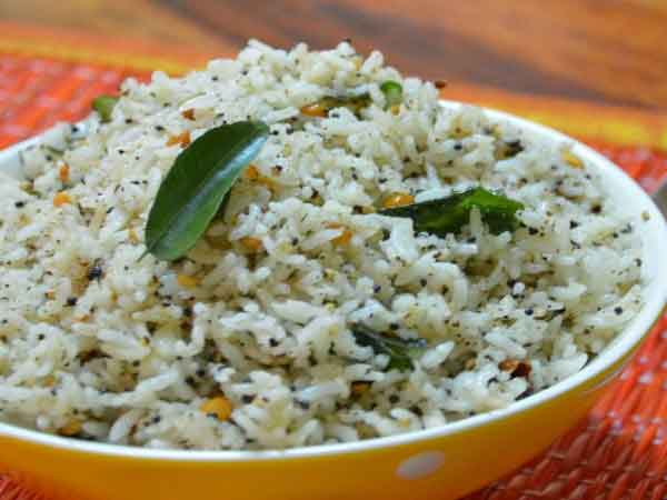 pepper-rice3