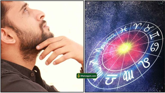 thinking-men-astro