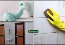 bathroom-cleaning1