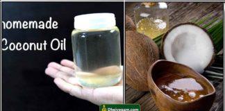 coconut-oil4