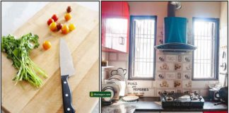 cutter-with-knife-kitchen