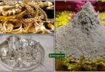 gold-silver-viboothi