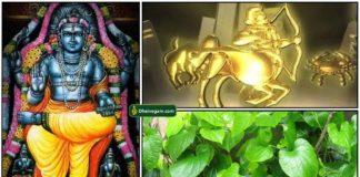 guru-thanusu-vetrilai