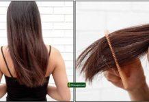 hair-cut2