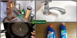 kitchen-tip4