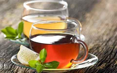 lemon-tea1
