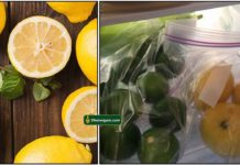 lemon0