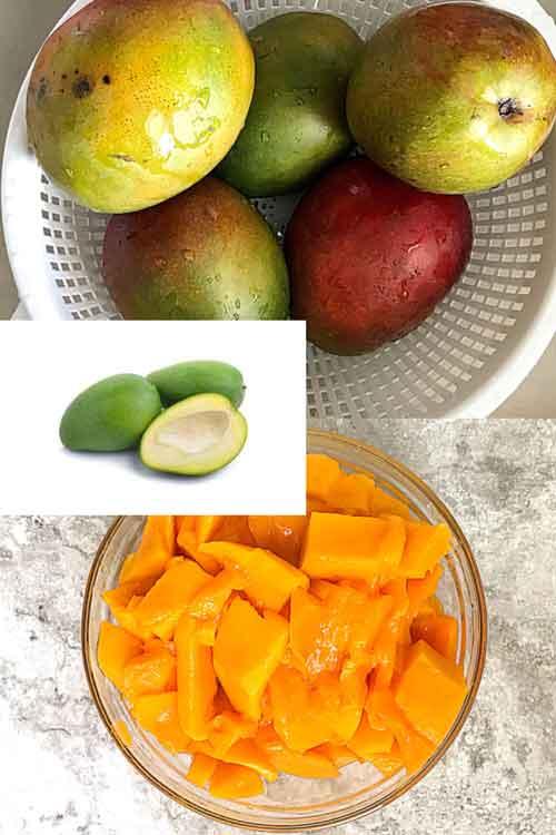 mango-juice3