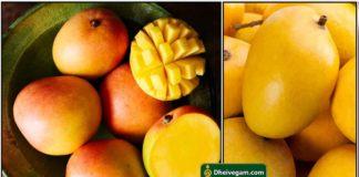 mango-juice4