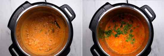 mealmaker-gravy2